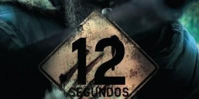 """""""12 Segundos"""" arrasa en el festival Ícaro 2014"""