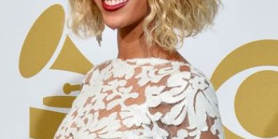 VIDEO: Beyoncé estrena sexy video y reclama el trono de reina del twerking