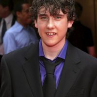 Neville Longbottom Foto: Getty Images