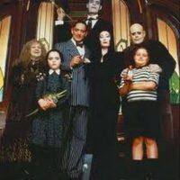 Fue un éxito en taquilla Foto:Paramount Pictures