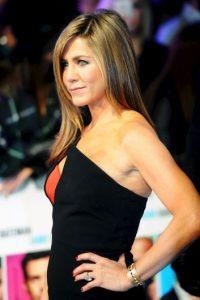 También es directora y productora de cine Foto:Getty Images