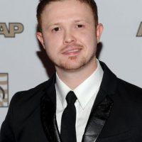 Mejor Álbum Country: Bradley Gaskin Foto:Getty Images
