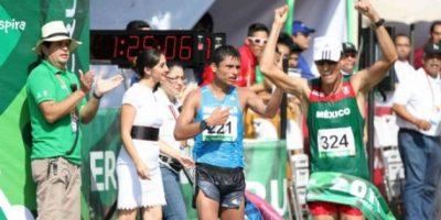 Fotos: Guatemala suma 10 medallas de oro