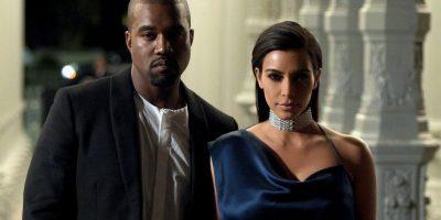 Los negocios de Kim Kardashian podrían arruinar su matrimonio