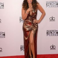 Jordin Sparks Foto: Getty Images