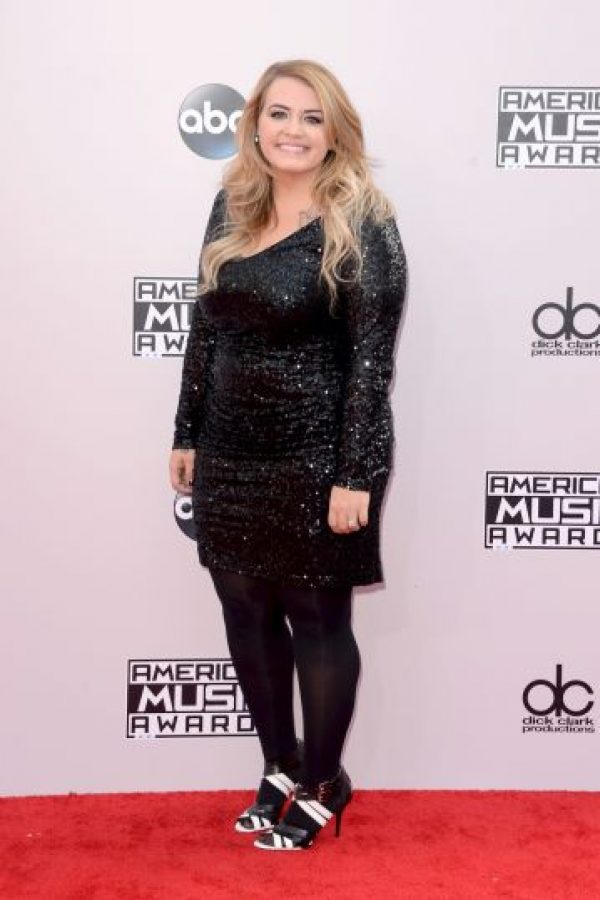 Anna Todd Foto: Getty Images