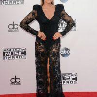 Katy Tiz Foto:Getty Images