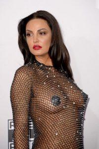 Tiene 29 años Foto:Getty Images