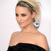 Dianna Agron Foto: Getty Images