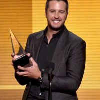 Mejor acto masculino de country Foto:Getty Images