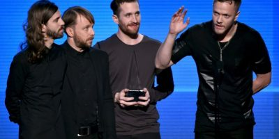 Mejor Artista Alternativo Foto:Getty Images