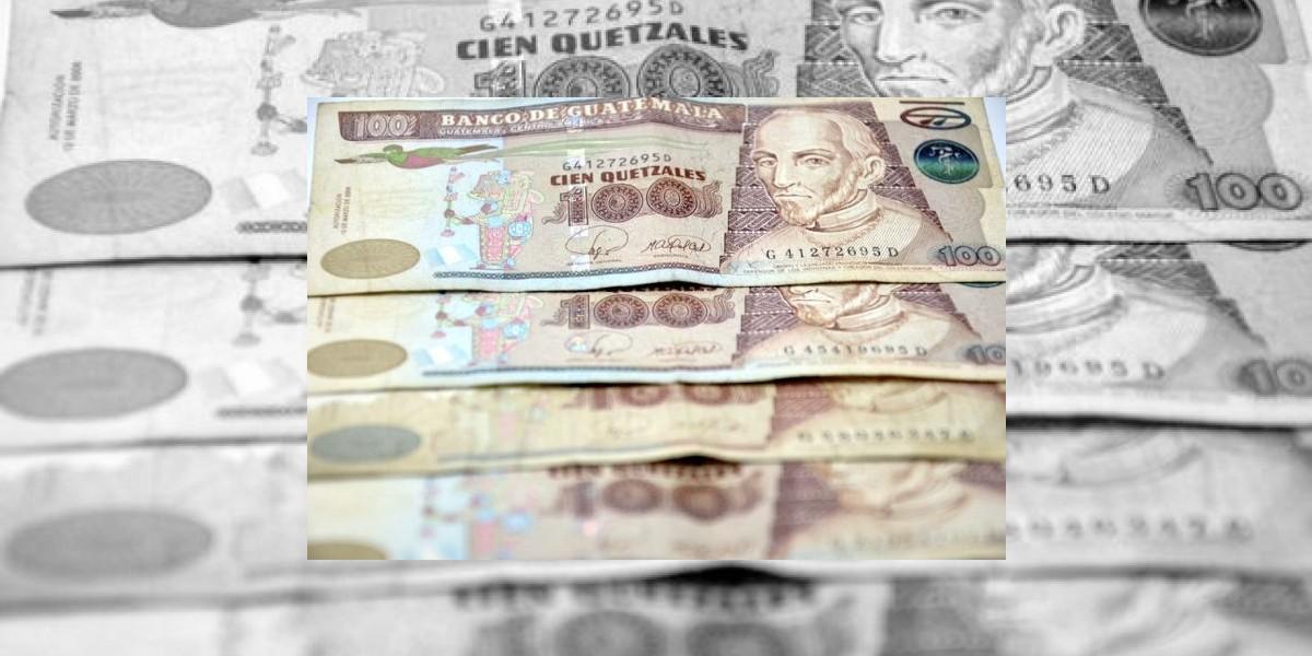 El 15 arrancan los operativos por el pago del aguinaldo