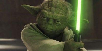 También será la primera película de la saga producida tras el retiro de George Lucas Foto:Facebook Star Wars