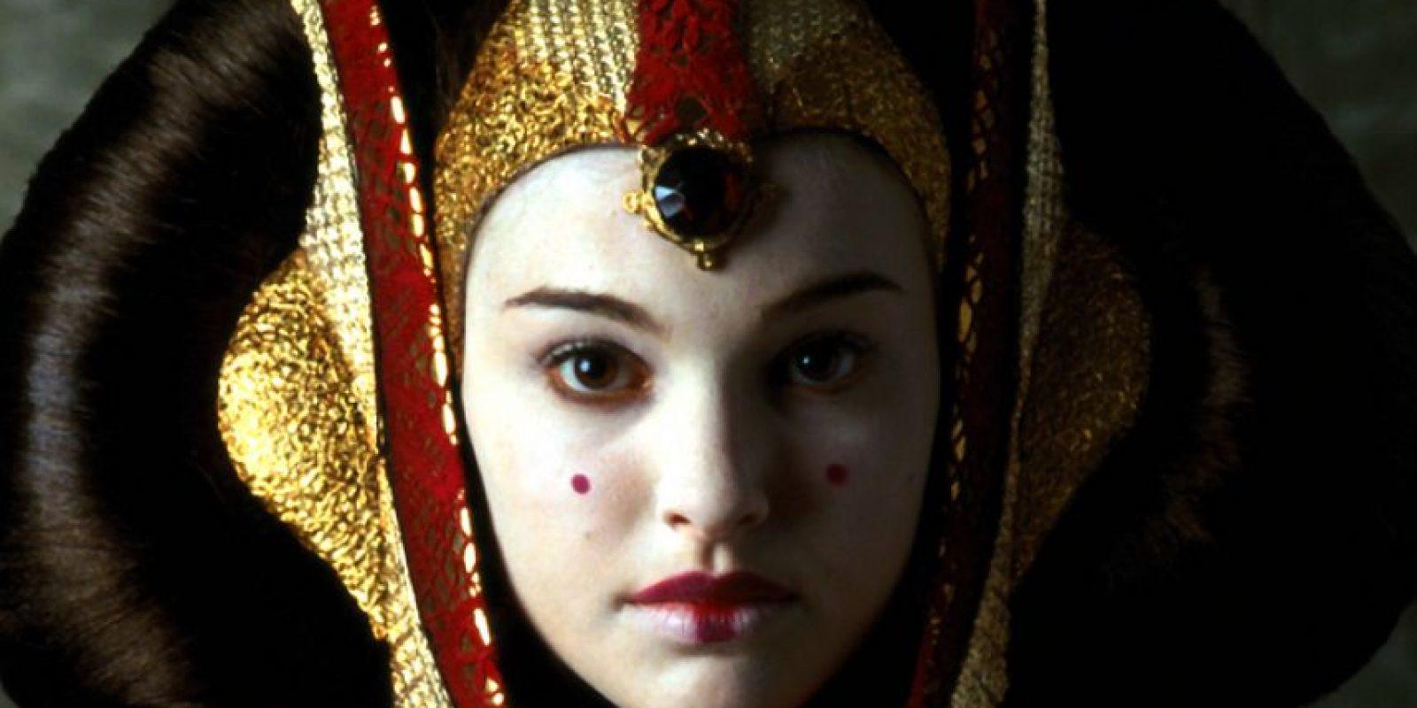 Será una continuación de las dos trilogías originales Foto:Facebook Star Wars