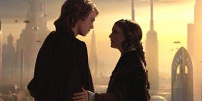 Fue anunciada el 30 de octubre de 2012 Foto:Facebook Star Wars