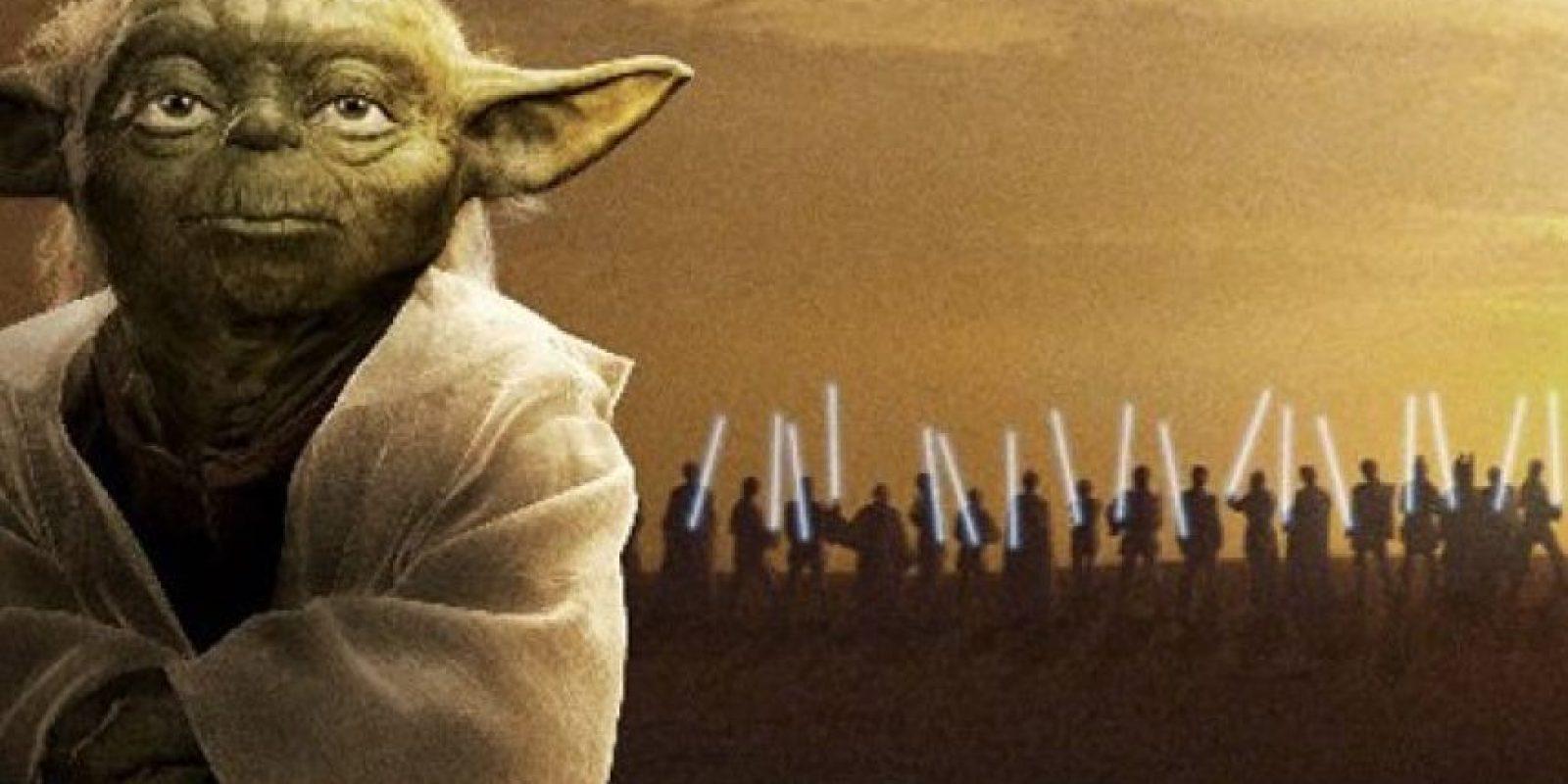 Que repetirán su rol de las cintas anteriores Foto:Facebook Star Wars