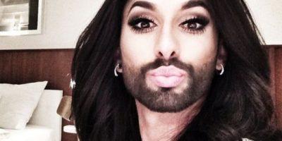 """FOTOS: Las 9 """"drag queens"""" más famosas de Instagram"""