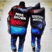 """El basquetbolista LeBron James: """"Lo lamento mucho por estas familias. La violencia no es la solución"""". Foto:Instagram KingJames"""