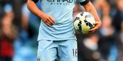 """EN VIVO: Manchester City vs. Bayern Múnich, los """"Citizens"""" se juegan la vida"""