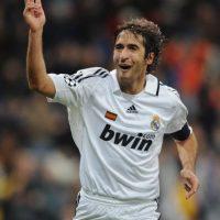 71 goles – Raúl Blanco González (España) Foto:Getty Images