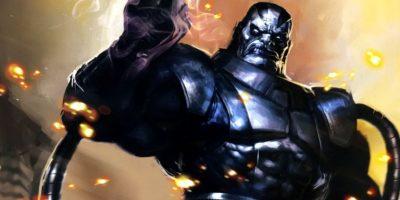 Apocalipsis ha sido de los villanos más temidos en la saga mutante