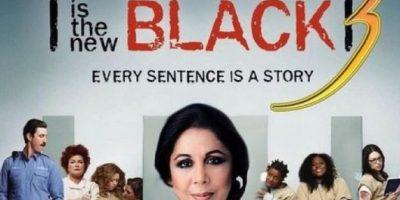 MEMES: El sentir sobre la condena a la cantante española Isabel Pantoja