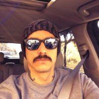Mauricio Pinilla (Chile) Foto:twitter.com/pinigol51