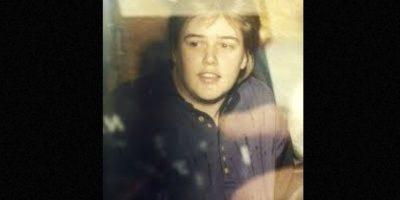 Beverly Allitt mató otro montón de bebés a mitad de los 80 Foto:AsesinosEnSerie