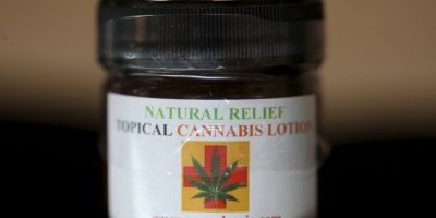 Más de 20 entidades en Estados Unidos han legalizado su uso para ciertos tratamientos Foto:Getty Images