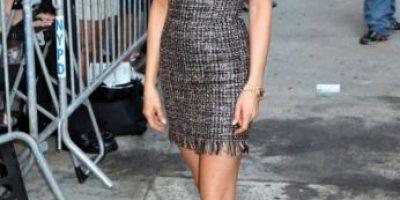 Fotos: Jennifer Aniston vuelve a ser una adicta al sexo