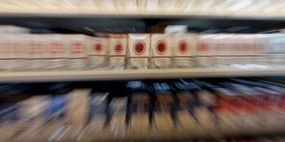 7. Ni la ventilación ni la filtración, ni siquiera ambas combinadas, pueden reducir la exposición al humo de tabaco en espacios interiores a niveles que se consideren aceptables. Foto:Getty Images