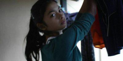 Película guatemalteca