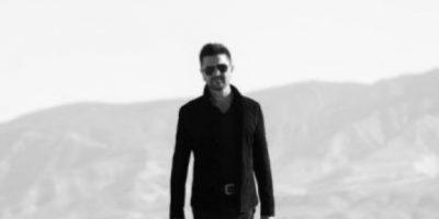 Juanes compondrá canción para película de Disney