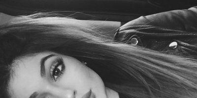 Es originaria de Los Ángeles, California Foto:Instagram @kyliejenner