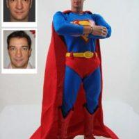 Para lograr una replica del rostro del difunto se necesita una o dos fotografías de alta calidad Foto:cremationsolutions.com