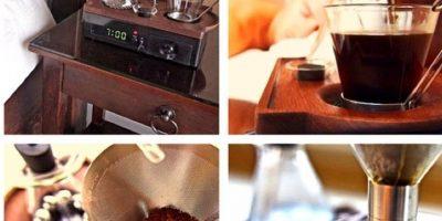 Foto:Tumblr.com/tagged/despertador