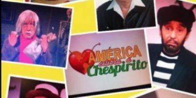 """Fallece Roberto Gómez Bolaños """"Chespirito"""""""