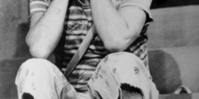 10 datos que no sabías de la vida de Chespirito