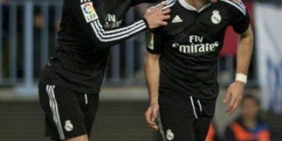 Real Madrid refuerza el liderato y bate su récord de triunfos seguidos