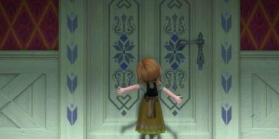 """Confirman que la secuela de """"Frozen"""" está en camino"""