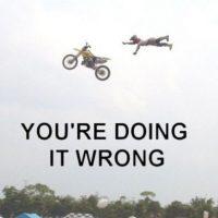 ¡Ups! Foto:Know Your Meme