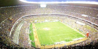 """El programa Pasillo TV afirmó que se espera que los restos de """"Chespirito"""" lleguen al Distrito Federal mañana. Foto:Wikipedia"""