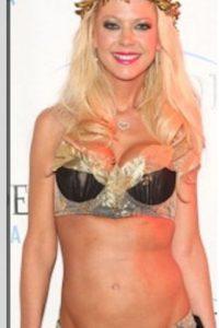 Ahora la critican por su cuerpo. Foto:Getty Images