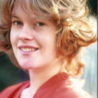 Melanie Griffith era una cándida joven en los años 70 Foto:Getty Images