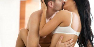 ESTUDIO. Mayor actividad sexual previene el cáncer de próstata