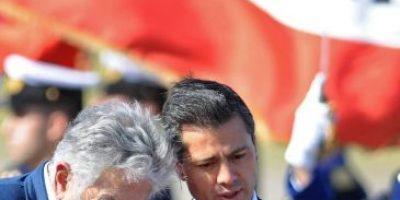 Uruguay: ¿Cómo deja el país José Mujica?
