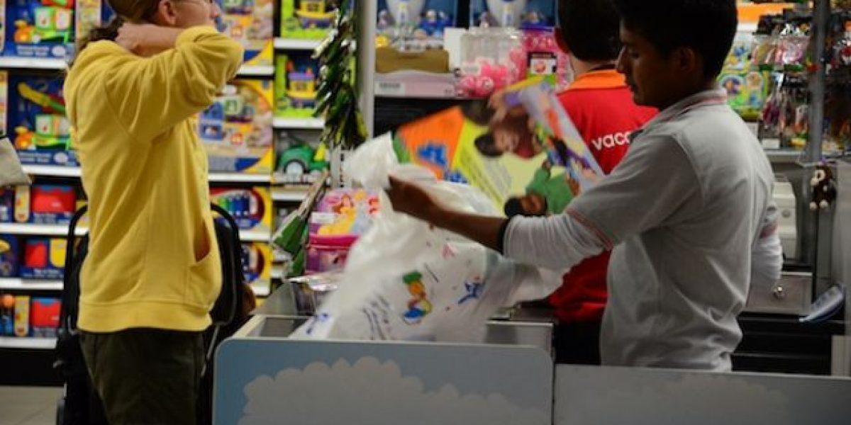 Suben quejas de la mano del aumento del consumo
