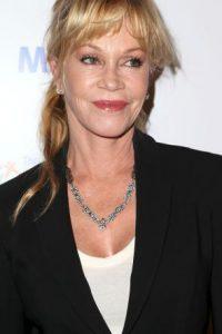 "Melanie Griffit, ""Celebrity"" (1989) Foto:Getty Images"