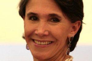 Se dice que Florinda tuvo una relación con otro de los actores Foto:Facebook Florinda Meza