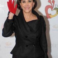 Participó en películas y telenovelas Foto:Facebook Florinda Meza